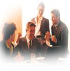 Testigos de emprendimientos software ERP