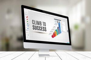 Software ERP Gestión, Facturación, Inventario y Tesorería GestiónPYME